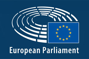 European Parliament Resolution on the Situation in Soviet Armenia